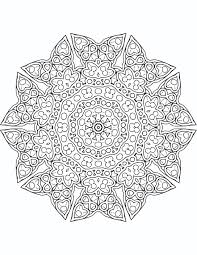 Small Picture Coloring Book Adult Coloring Book Pdf Coloring Page and
