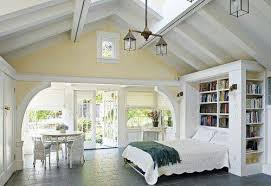 turning a garage into a bedroom garage into bedroom on pinterest garage converted garage and decor bedroom converted home