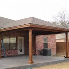 Hip roof patio cover plans Backyard Patio Hip Roof Patio Cover Plans Hip Roof Patio Cov 35352 Hip Roof Patio Cover Plans Etcpbcom Hip Roof Patio Cover Plans Simple On Home Intended For Building