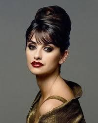 Вечерние прически на короткие волосы с челкой. Vechernie Pricheski Dlya Lyubogo Tipa Volos 207 Foto