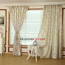 curtain lofty inspiration extra wide curtains extra wide curtains ready made pinch pleat for bay windows