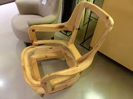 Agreeable The Most Comfortable Chair World Rasmussons Sweden