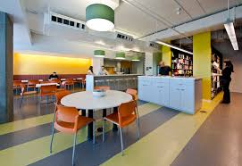 corporate office interiors. Fancy Corporate Design Interiors H85 For Decorating Home Ideas Office A