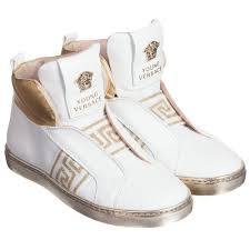 versace shoes for men white and gold. versace shoes for men white and gold n