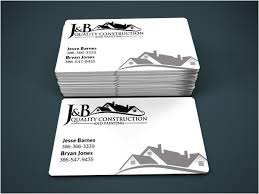 company message on business card. Brilliant Card Company Message Ideas For Business Cards Image Collections Good  Messages On Card Andrewdismorempcom