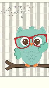 Find and download owl wallpapers wallpapers, total 41 desktop background. Cute Owl Iphone Wallpapers Cute Wallpaper Owl 465958 Hd Wallpaper Backgrounds Download