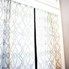 closet door ideas curtain. Curtains For Door Closet Ideas Curtain Ikea