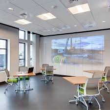 office break room design.  Design CME Associates Lounge Design Inside Office Break Room R