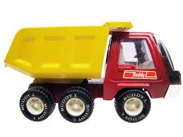 toy cars and trucks. 1970\u0027s Vintage Buddy L Red And Yellow Six Wheel Dump Truck NICE Toy Cars Trucks S