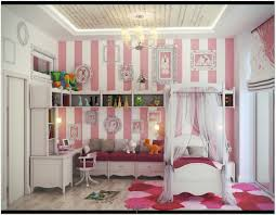 Hgtv Decorating Bedrooms decor hippiedecoratingideassimplefalseceilingdesignsfor 8869 by uwakikaiketsu.us