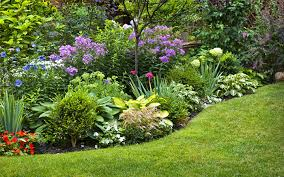 Small Picture Garden Design Garden Design with Garden design plan flagstone