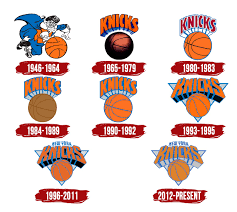 New york knicks logo png image. New York Knicks Logo The Most Famous Brands And Company Logos In The World