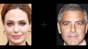 shocking illusion pretty celebrities turn ugly