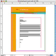 creating letterhead in word hergeekness says convert custom letterhead to microsoft word
