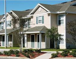 Bradley Pointe Apartments Savannah, GA   31419
