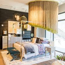anthropologie style furniture. Walnut_creek-03431 Anthropologie Style Furniture