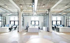 office lighting options. Natural Office Lighting Options For In The Final Analysis A Felicitous Mixture Of General And Individually F