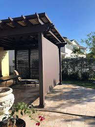 manual patio shades dallas tx