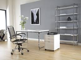 home office office furniture contemporary. Home Office Furniture Contemporary R