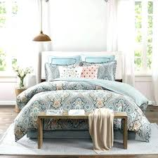 rustic style bedding country style bedding sets beds bedding shabby chic country comforter sets rustic bedding