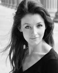Sarah Campbell-Jones - Sarah-Campbell-Jones