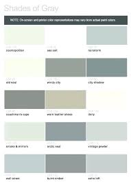 Benjamin Moore Aura Color Chart Benjamin Moore Exterior Colors Collower Info