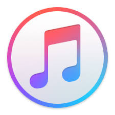 Uk Itunes Chart 100 Apple Itunes Free Download And Software Reviews Cnet