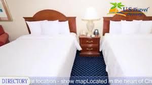 hilton garden inn charlotte uptown charlotte hotels north ina