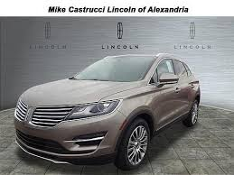 2018 lincoln iced mocha. exellent lincoln 2018 lincoln mkc reserve iced mocha metallic alexandria ky intended lincoln iced mocha l