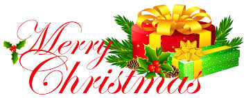 merry christmas clip art. Delighful Clip Merry Christmas With Presents PNG Clipart Is Available For Free View  Full Size  Inside Clip Art E