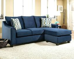 sectional couch ikea sectional couches fabric reclining sectional sectional sofas with recliners and cup holders sectional