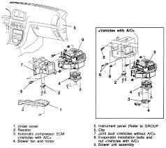 2002 hyundai accent wiring diagram wiring diagram and schematic 2000 hyundai accent radio wiring diagram image details