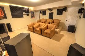 klipsch surround sound speakers. dsc_2436.jpg 140446.jpg 140627.jpg klipsch surround sound speakers