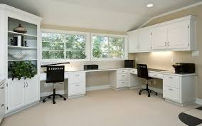 beautiful office furniture. back to the best home office furniture beautiful e