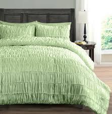 full size of nursery beddings mint green comforter with mint green comforter set also emerald