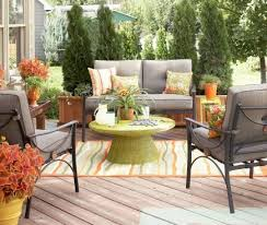 deck furniture ideas. Create Privacy Deck Furniture Ideas L