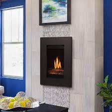 Kozy Heat Recalls Gas Fireplaces After Explosions  Minneapolis Kozy Heat Fireplace Reviews