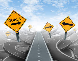 from college to career college seniors don t get detoured from reaching your career goals