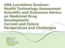 medicinal drug development