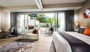 in the last instalment for our valentine s series part 1 part 2 i ll be introducing you a list of hotels in singapore you can consider for a