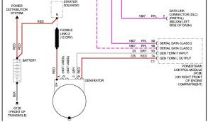 pontiac gm starter wiring diagram pontiac wiring diagrams online 2carpros com forum automotive pictures 62217 alt 3 pontiac gm starter wiring diagram