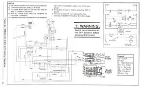 nordyne furnace supply wiring electrician talk professional nordyne furnace supply wiring et heater jpg