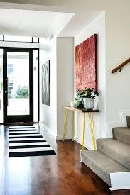 indoor outdoor entry rugs stunning door runner rug front