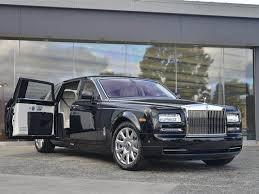 rolls royce phantom 2014 black. rolls royce phantom 2014 black l