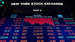 How to Get Smart About the Stock Market ...