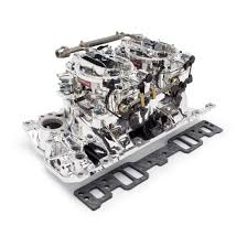 similiar 96 tahoe engine keywords diagram likewise chevy 350 vortec engine specs on l31 engine diagram