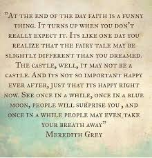 Grey's Anatomy Love Quotes Inspiration Grey's Anatomy Quotes About Love Youtube Jake Bugg Folsom Grey S