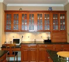 kitchen cabinet doors only kitchen cabinet doors on the most kitchen cabinet doors and 0 e modern kitchen cabinet doors ikea canada