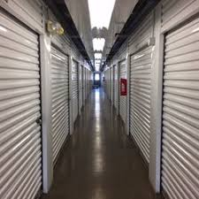 photo of publix self storage anchorage ak united states