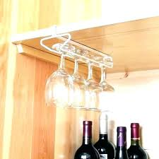 bar glass rack wood wine glass rack wine glass shelf floating wine rack shelves rustic wood wine rack wine glass shelf useful kitchen bar red wine glass